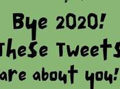 Hilarious Tweets About 2020 From Funniest Twitter Peeps