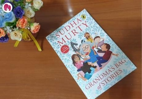 27 Indian Books for Kids with Captivating Storylines and Illustrations