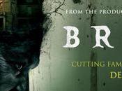 Broil Coming Digital Platforms February 15th