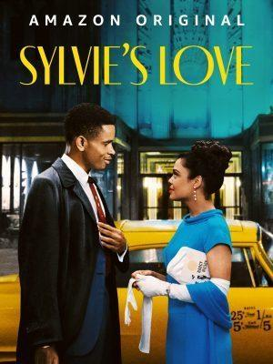 Sylvie's Love Is A Must See Black Romance!