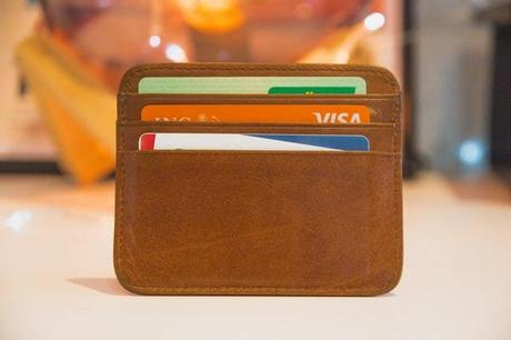 Things To Keep In Mind Before Buying A Wallet Online