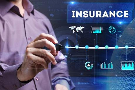 Here are 7 Benefits of Star Health Insurance Plans