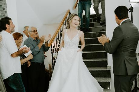 ultra-romantic-wedding-limassol-hydrangeas-fairylights_04x