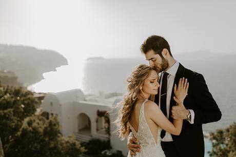 ultra-romantic-wedding-limassol-hydrangeas-fairylights_02x