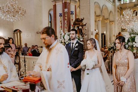 ultra-romantic-wedding-limassol-hydrangeas-fairylights_23