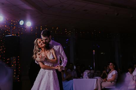 ultra-romantic-wedding-limassol-hydrangeas-fairylights_36