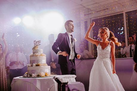 ultra-romantic-wedding-limassol-hydrangeas-fairylights_31x