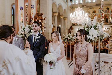 ultra-romantic-wedding-limassol-hydrangeas-fairylights_20