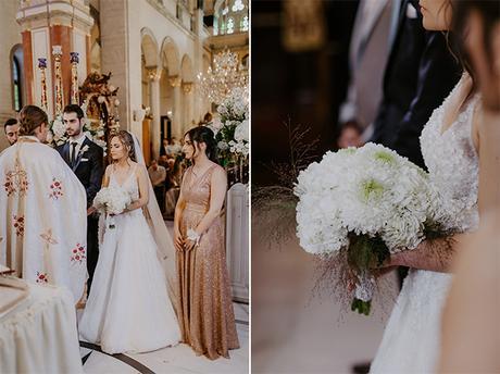 ultra-romantic-wedding-limassol-hydrangeas-fairylights_22A