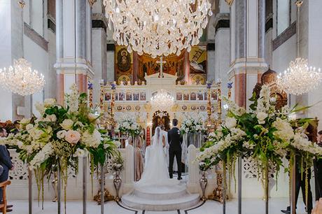 ultra-romantic-wedding-limassol-hydrangeas-fairylights_19x