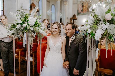 ultra-romantic-wedding-limassol-hydrangeas-fairylights_18