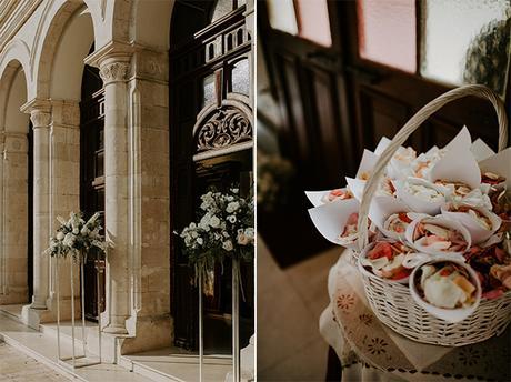 ultra-romantic-wedding-limassol-hydrangeas-fairylights_14A