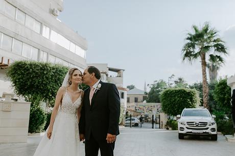 ultra-romantic-wedding-limassol-hydrangeas-fairylights_17