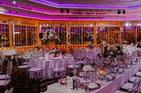 ultra-romantic-wedding-limassol-hydrangeas-fairylights_29