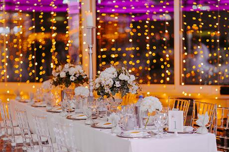 ultra-romantic-wedding-limassol-hydrangeas-fairylights_27