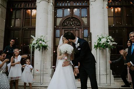 ultra-romantic-wedding-limassol-hydrangeas-fairylights_26