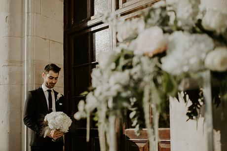 ultra-romantic-wedding-limassol-hydrangeas-fairylights_15