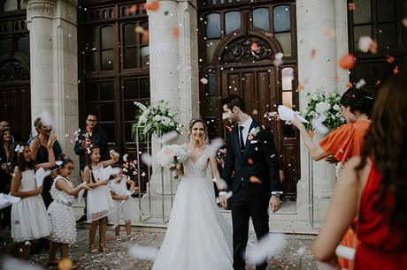 ultra-romantic-wedding-limassol-hydrangeas-fairylights_25x