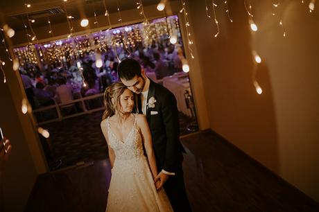 ultra-romantic-wedding-limassol-hydrangeas-fairylights_37