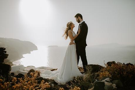 ultra-romantic-wedding-limassol-hydrangeas-fairylights_01