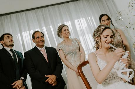 ultra-romantic-wedding-limassol-hydrangeas-fairylights_08