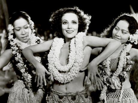 Box Office Poison: Dolores del Rio
