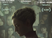 Film Challenge Catch-Up 2020 Assistant (2019) Movie Review