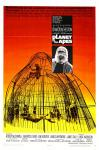 Planet of the Apes (1968) Review