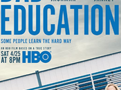 Film Challenge Catch 2020 Education (2019) Movie Review