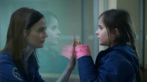 Top 10 – Best Films of 2020