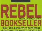 Bookselling