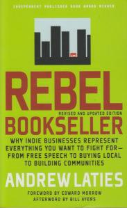 Bookselling 101