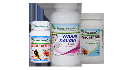Let Nature Help You in Healthful Living Even After Menopause
