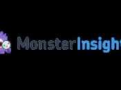 Display Popular Posts Using MonsterInsights Plugin?