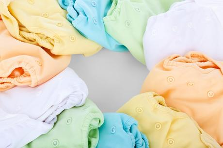 Sustainable Baby Clothing: Can It Be Done?