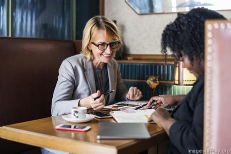 mentor-coach-relationship