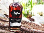 Westward Single Barrel American Malt Whiskey Review