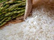 Best Substitute Rice These Alternatives