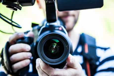 Choose a Corporate Video Production Company – Avoid Red Flags