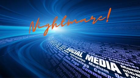 Avoiding a Social Media Nightmare with 6 Issues In Your Business