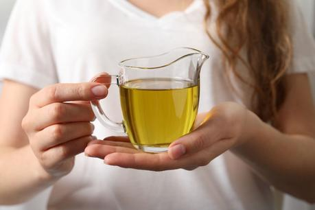 Olive Oil Benefits For Skin: What You Should Know