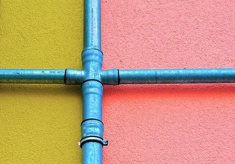 6 Reasons Why Pipe Relining is the Best Way to Fix a Pipe