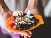 It's Simple! Staying Healthy Vegan