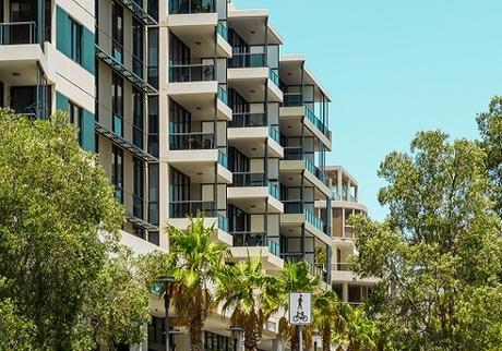 The Ultimate Buyers Guide to Apartments in Australia