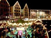 Most Beautiful Christmas Markets Europe