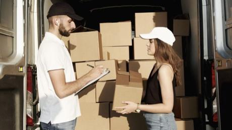 What makes a great removalist?