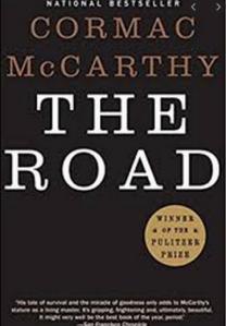 Best Books I Read in 2020