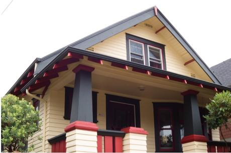 4 Things You Can Do to Prepare Your House for Exterior Painting