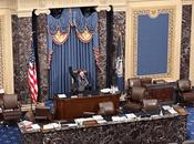 Terror Capitol: This America