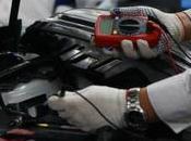 Benefits Automotive Practical Course Automobile Mechanics
